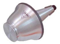 Joral Cup Mute for Bass Trombone