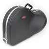 SKB 370 Fixed Bell Horn Case
