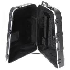 SKB 385W Medium Tuba Case