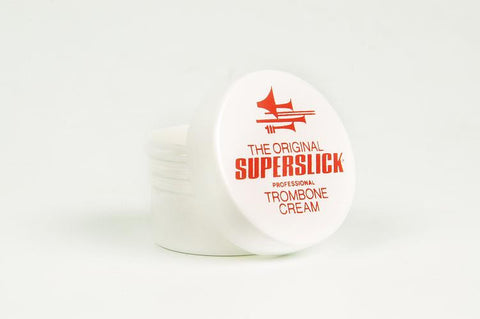 Superslick Trombone Slide Cream