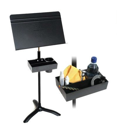 Manhasset 2800 Stand Accessory Box