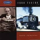 Tuba Tracks - Gene Pokorny, Summit Records