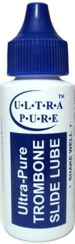 Ultra Pure Trombone Slide Lube