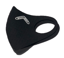 Walkabout Face Covers (made in USA)