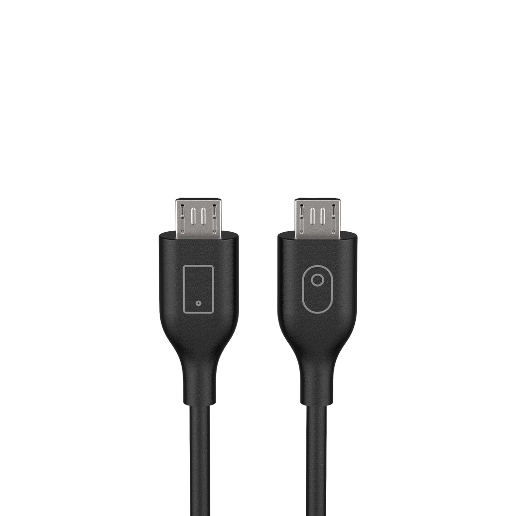 Sync Cable Micro-B (Android)