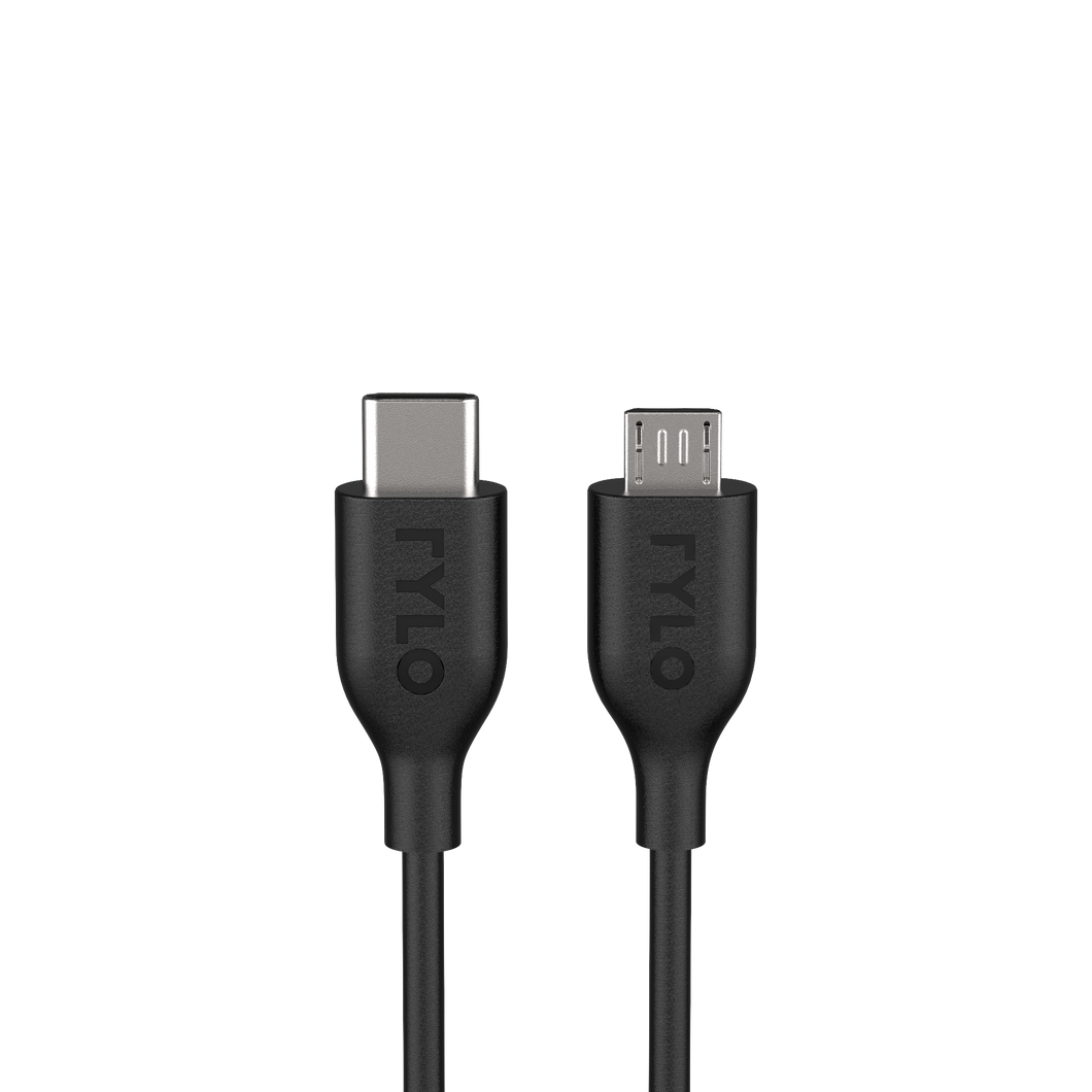 Sync Cable USB-C (Android)