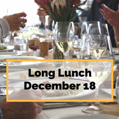 Gapsted Wines - Long Lunch