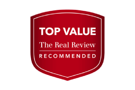 Top Value Wine - The Real Review - Gapsted Wines - High Country 2017 Cabernet Sauvignon