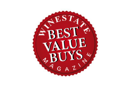Winestate Magazine Best Value Buys