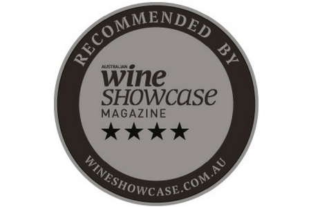 Australian Wine Showcase Magazine - Gapsted Wines