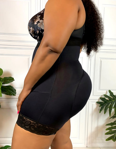 DATE NIGHT BODY SHAPER