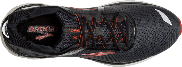 ADRENALINE GTS 20 MENS