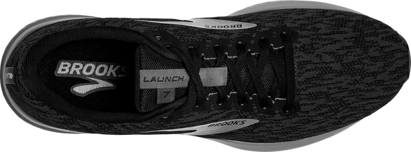 LAUNCH 7 MENS