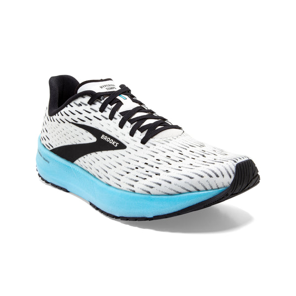 HYPERION TEMPO WOMENS
