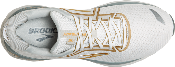 ADRENALINE GTS 20 WOMENS