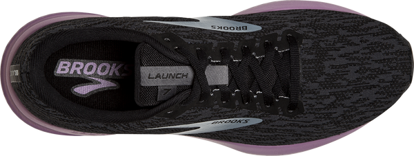 LAUNCH 7 WOMENS