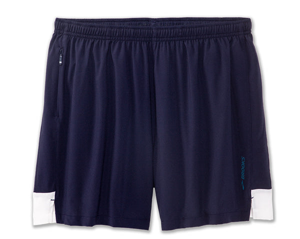 "MENS GO-TO 5"" SHORT"