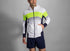 products/211090_149_ma_Canopy_Jacket.jpg