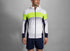 products/211090_149_mf_Canopy_Jacket.jpg