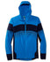 MENS CANOPY JACKET