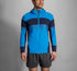 products/211090_486_mf_Canopy_Jacket.jpg