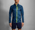 products/211100_498_mf_LSD_Jacket.jpg
