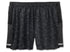 "MENS SHERPA 5"" SHORT"