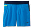 "MENS CASCADIA 7"" 2-IN-1 SHORT"