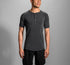 products/211211_038_mf_Cadence_Short_Sleeve_CF_F20.jpg