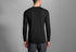 products/211212_087_mb_Distance_Long_Sleeve.jpg