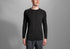 products/211212_087_mf_Distance_Long_Sleeve.jpg