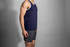 products/211220_447_d1_Stealth_Singlet.png