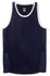 MENS STEALTH SINGLET