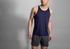 products/211220_447_ma_Stealth_Singlet.png