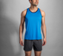 products/211220_497_mf_Stealth_Singlet.png