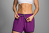 products/221203_517_d1_Go-To_3in_Short.png