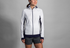 products/221221_128_mf_Canopy_Jacket.png