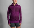 products/221221_594_mf_Canopy_Jacket.png