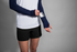 products/221284_114_d1_Dash_Hoodie.png