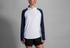 products/221284_114_mf_Dash_Hoodie.png