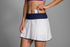 products/221336_114_d1_Chaser_Skort.png