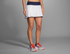 products/221336_114_mf_Chaser_Skort.png