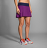 products/221336_517_mf_Chaser_Skort.png