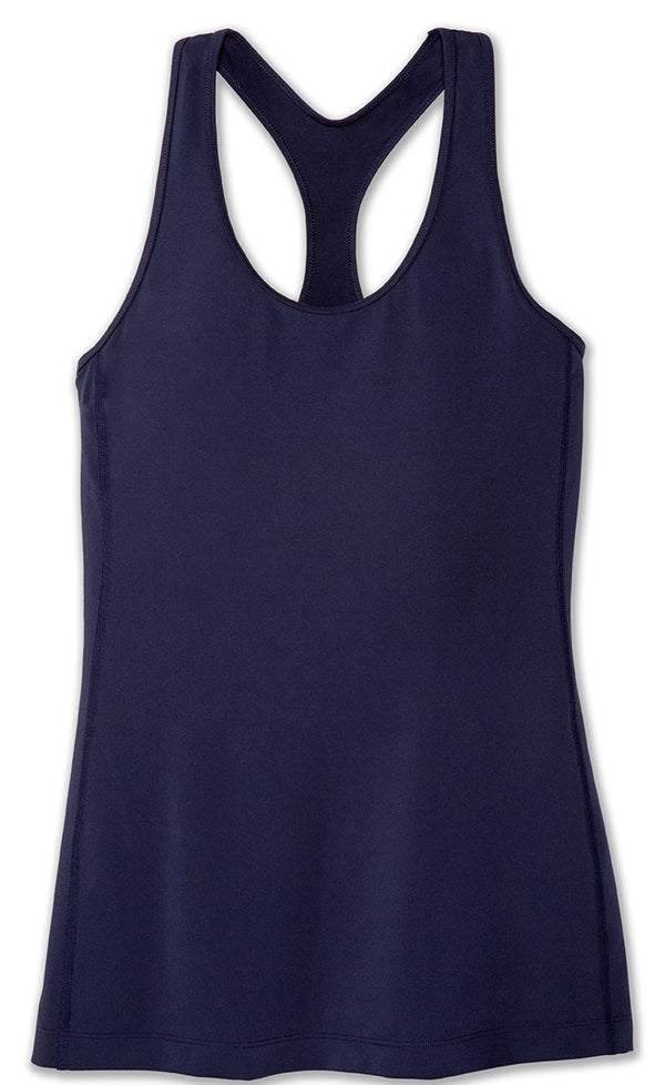 WOMENS PICK-UP TANK