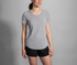products/221344_080_mf_Distance_Short_Sleeve.png