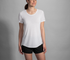 products/221344_100_mf_Distance_Short_Sleeve.png