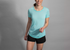 products/221344_445_ma_Distance_Short_Sleeve.png