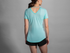 products/221344_445_mb_Distance_Short_Sleeve.png