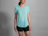 products/221344_445_mf_Distance_Short_Sleeve.png