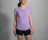 products/221344_551_mf_Distance_Short_Sleeve.png
